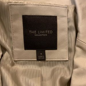 The Limited Jackets & Coats - 2 Jackets from The Limited Size Small